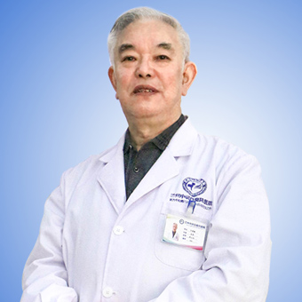 牛晨曦  主治医师