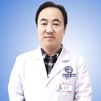 袁雄  副主任医师