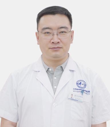 张剑 执业医师